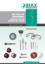 Accessories & Consumables